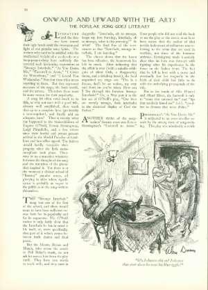 October 7, 1933 P. 58