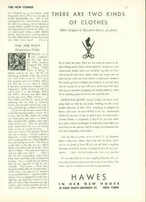 October 7, 1933 P. 67