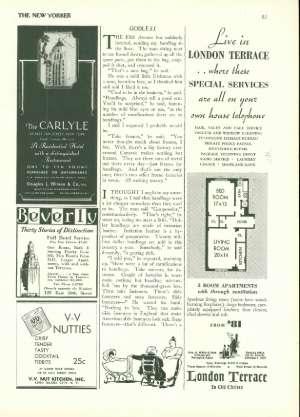October 7, 1933 P. 82