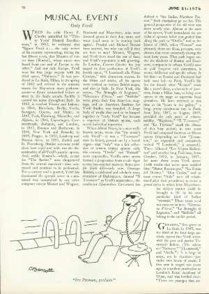 June 21, 1976 P. 98