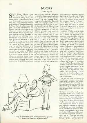 June 21, 1976 P. 116