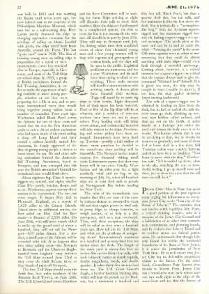 June 21, 1976 P. 22
