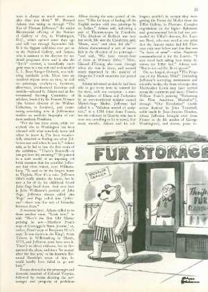 June 21, 1976 P. 24