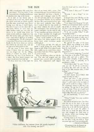 June 21, 1976 P. 27