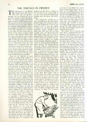 June 21, 1976 P. 28