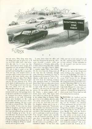 June 21, 1976 P. 32