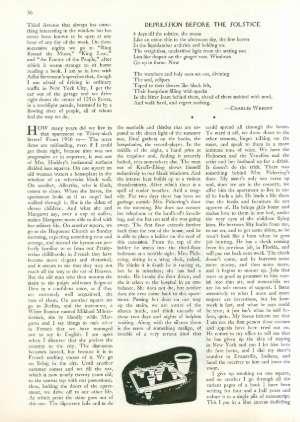 June 21, 1976 P. 36