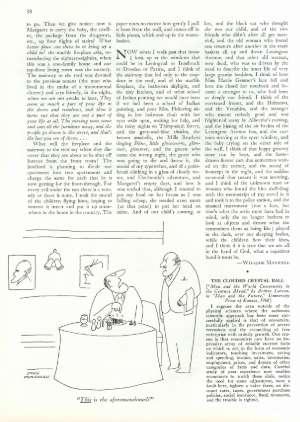 June 21, 1976 P. 39