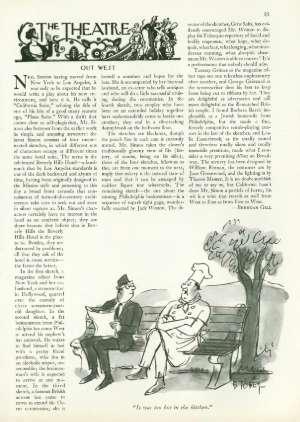 June 21, 1976 P. 85