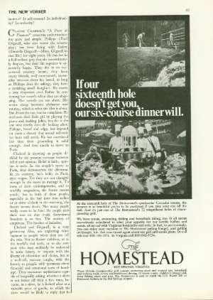 June 21, 1976 P. 86