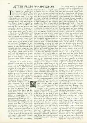 June 21, 1976 P. 90