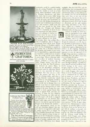 June 21, 1976 P. 97