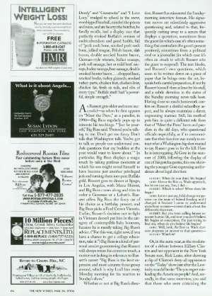 May 24, 2004 P. 85