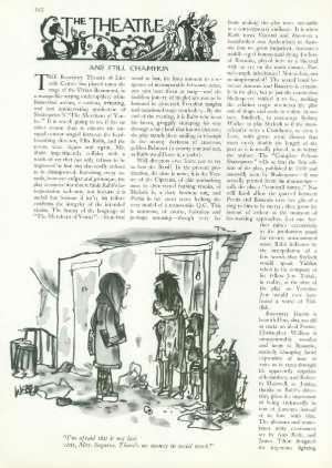 March 10, 1973 P. 102