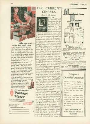 February 17, 1951 P. 100