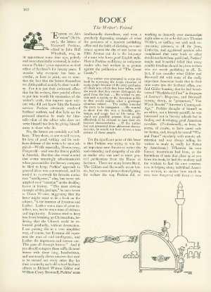 February 17, 1951 P. 102