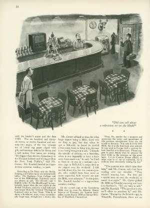 February 17, 1951 P. 23