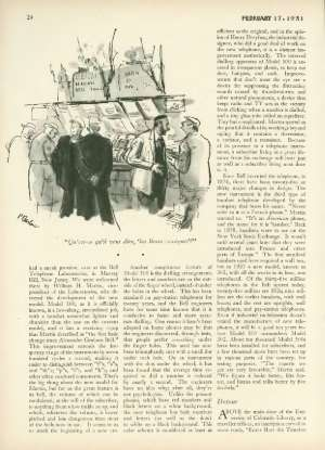 February 17, 1951 P. 24