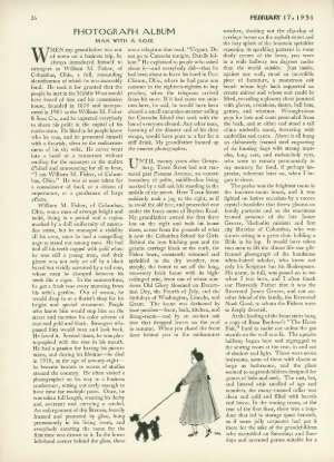 February 17, 1951 P. 26