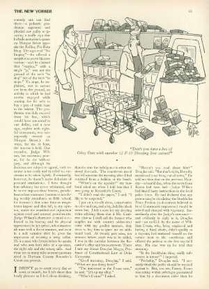 February 17, 1951 P. 32