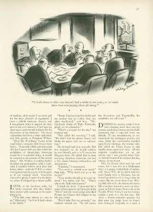 February 17, 1951 P. 36