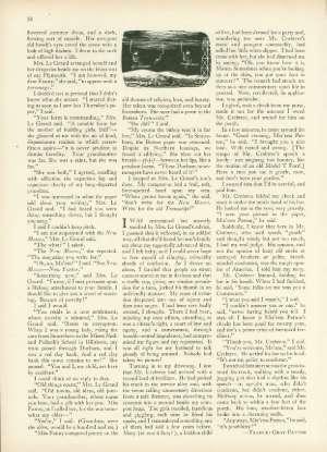 February 17, 1951 P. 39