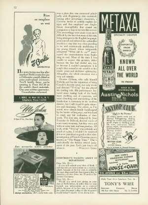 February 17, 1951 P. 73