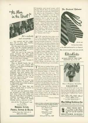 February 17, 1951 P. 75