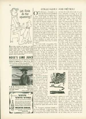 February 17, 1951 P. 78