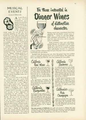 February 17, 1951 P. 97