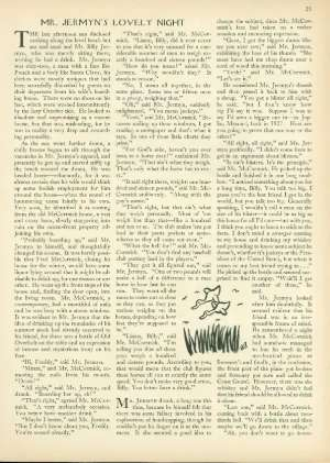 November 10, 1945 P. 25