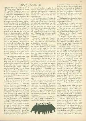 November 10, 1945 P. 27