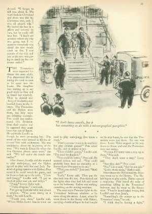 November 10, 1945 P. 30
