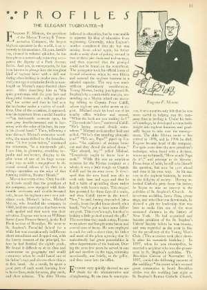 November 10, 1945 P. 33