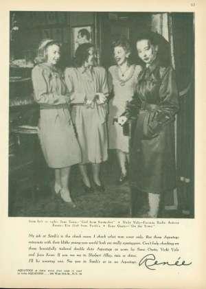November 10, 1945 P. 62