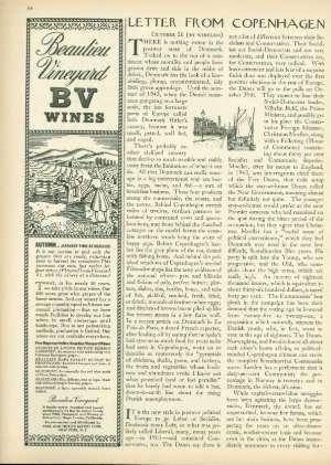 November 10, 1945 P. 84