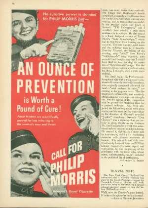 November 10, 1945 P. 97