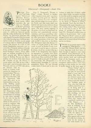 November 10, 1945 P. 96