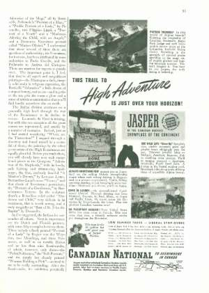 March 29, 1941 P. 50