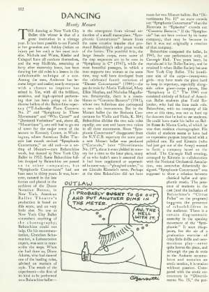 February 7, 1983 P. 102