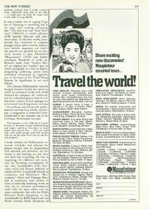 February 7, 1983 P. 108
