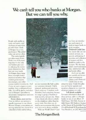 February 7, 1983 P. 117