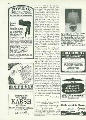 February 7, 1983 P. 121