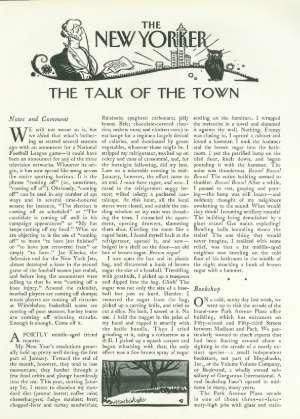 February 7, 1983 P. 29