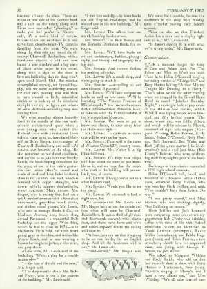 February 7, 1983 P. 30
