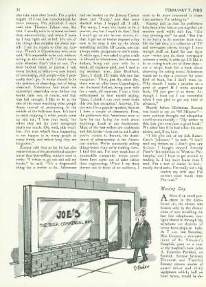 February 7, 1983 P. 32