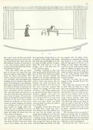 February 7, 1983 P. 36