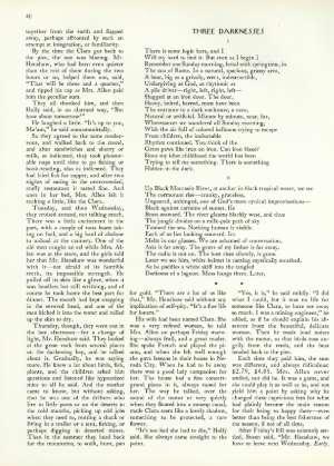 February 7, 1983 P. 40