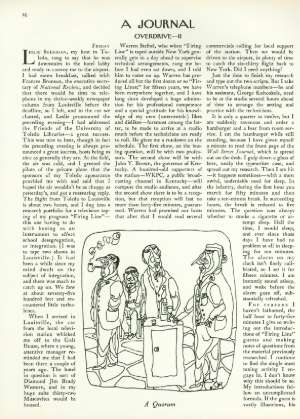 February 7, 1983 P. 46