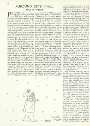 February 7, 1983 P. 88
